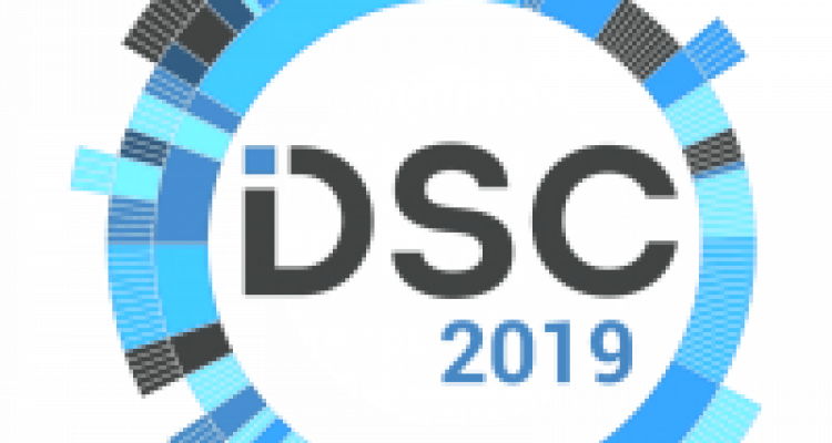 iDSC 2019 Conference